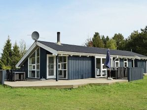 Ferienhaus Jerup, Haus-Nr: 76143