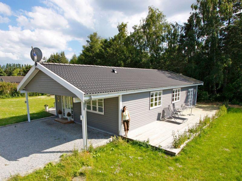 Ferienhaus Nakskov, Haus-Nr: 29422