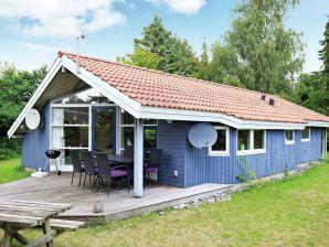 Ferienhaus Karrebæksminde, Haus-Nr: 44017