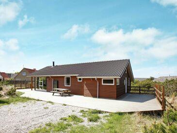 Ferienhaus Thisted, Haus-Nr: 29393