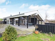 Ferienhaus Knebel, Haus-Nr: 36029