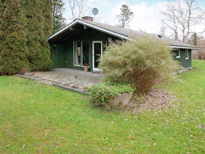 Ferienhaus Kalundborg, Haus-Nr: 97482