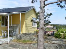 Ferienhaus Kovikshamn, Haus-Nr: 33670
