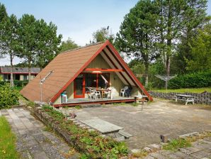 Ferienhaus Ebeltoft, Haus-Nr: 13618