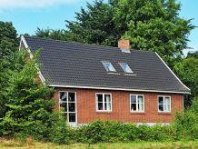 Ferienhaus Humble, Haus-Nr: 55598
