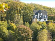 Villa Heurtebise