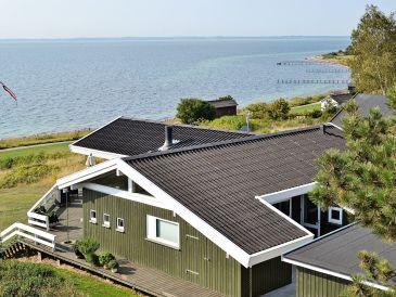 Ferienhaus Fåborg Sogn, Haus-Nr: 76402