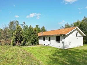 Ferienhaus Storvorde, Haus-Nr: 28260
