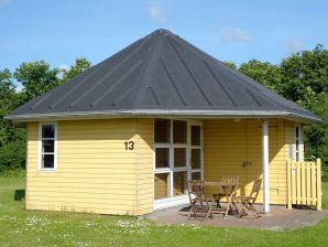 Ferienhaus Hovborg, Haus-Nr: 37906