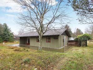 Ferienhaus Aalbæk, Haus-Nr: 59791