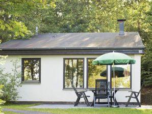 Ferienhaus Landal Wirfttal 4B2