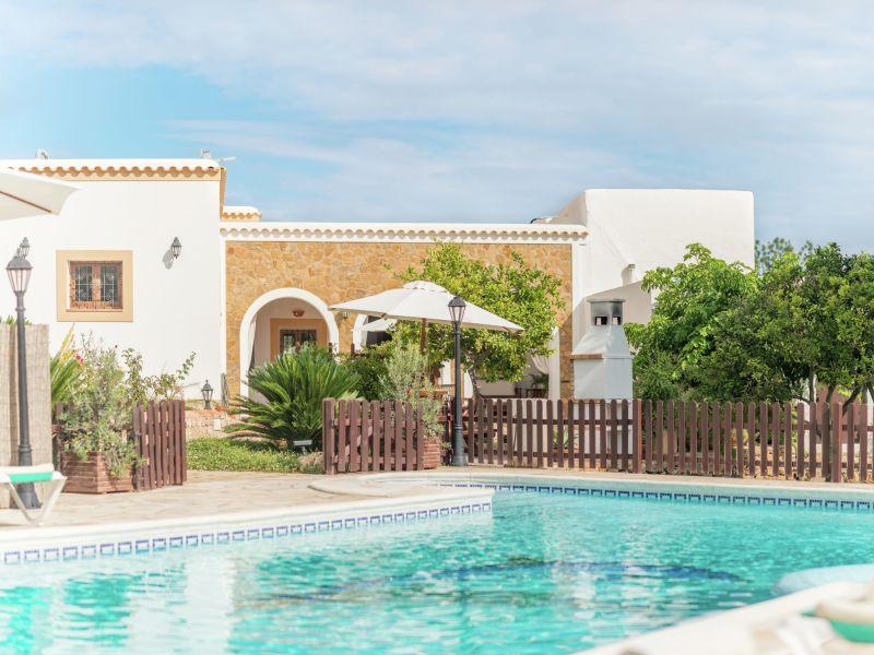 Villa Can Juano