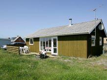Ferienhaus Thisted, Haus-Nr: 38621