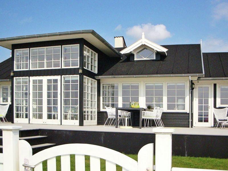 Ferienhaus Slagelse, Haus-Nr: 39007