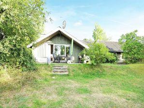 Ferienhaus Ry, Haus-Nr: 14904