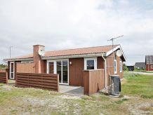 Ferienhaus Thisted, Haus-Nr: 38625