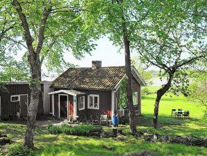 Ferienhaus Kode/Rörtången, Haus-Nr: 53574