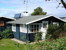 Ferienhaus Faaborg, Haus-Nr: 51083