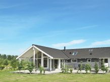 Ferienhaus Væggerløse, Haus-Nr: 74504