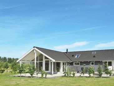 Ferienhaus Væggerløse Sogn, Haus-Nr: 74504