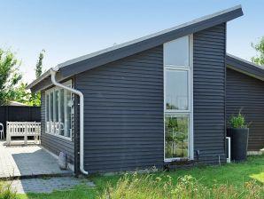 Ferienhaus Juelsminde, Haus-Nr: 92498