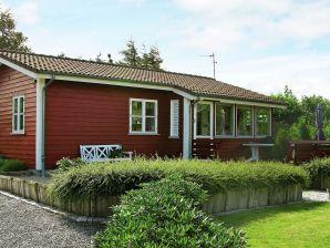 Ferienhaus Løgstør, Haus-Nr: 56557