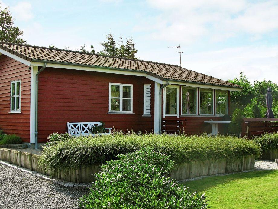 Außenaufnahme Løgstør, Haus-Nr: 56557