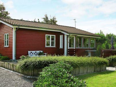 Løgstør, Haus-Nr: 56557