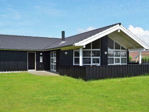 Ferienhaus Fanø, Haus-Nr: 93064