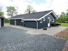 Ferienhaus Oksbøl, Haus-Nr: 42575
