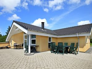 Ferienhaus Blåvand, Haus-Nr: 70450