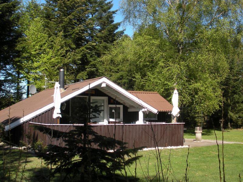 Ferienhaus Jerup, Haus-Nr: 37324