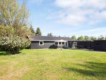 Ferienhaus Gilleleje, Haus-Nr: 98346
