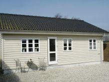 Ferienhaus Otterup, Haus-Nr: 42394