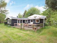 Ferienhaus Gilleleje, Haus-Nr: 51784