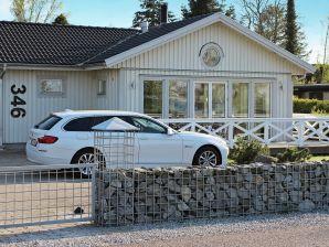 Ferienhaus Strøby, Haus-Nr: 93472