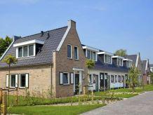 Ferienhaus Landal Resort Haamstede 4B1 Comfort
