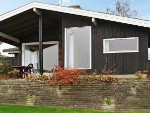 Ferienhaus Børkop, Haus-Nr: 96042