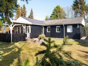 Ferienhaus Ørsted, Haus-Nr: 76517