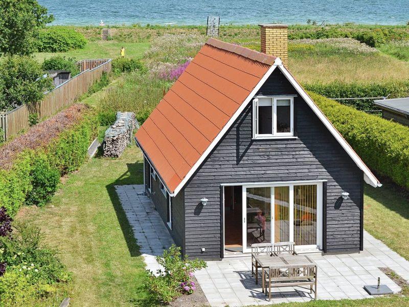 Ferienhaus Otterup, Haus-Nr: 94619