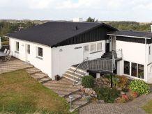 Ferienhaus Blokhus, Haus-Nr: 76595