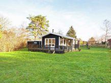Ferienhaus Slagelse, Haus-Nr: 59695