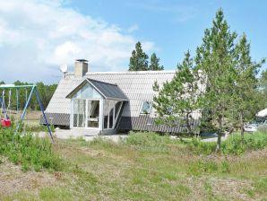 Ferienhaus Ålbæk, Haus-Nr: 16739