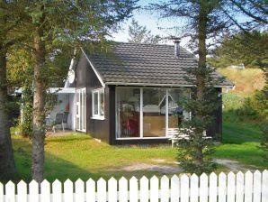 Ferienhaus Blokhus, Haus-Nr: 90974