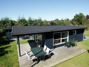 Ferienhaus Ålbæk, Haus-Nr: 26772