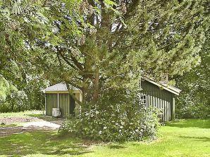 Ferienhaus Hemmet, Haus-Nr: 83122