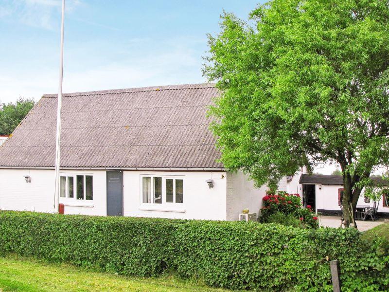 Ferienhaus Thyholm, Haus-Nr: 70804