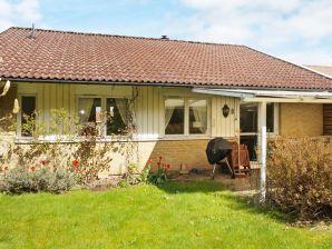 Ferienhaus Båstad, Haus-Nr: 65665
