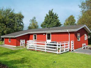 Ferienhaus Juelsminde, Haus-Nr: 72570