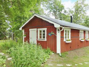 Ferienhaus Sävsjö / Sävsjö, Haus-Nr: 74744